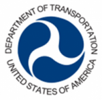 USDOT image