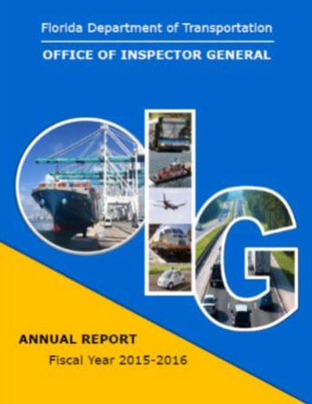 degreta-annual-report-pic