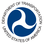 US DOT OIG Logo